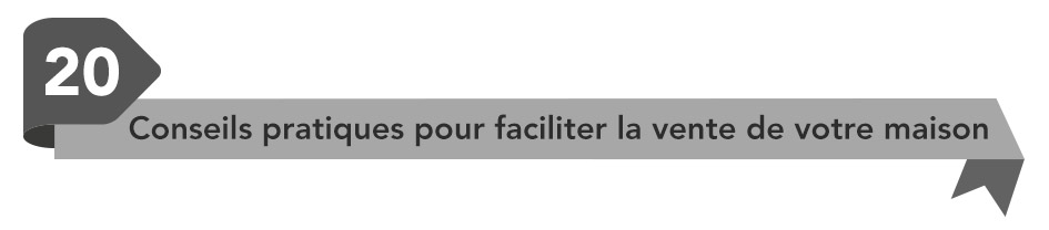 titre_conseils_facilite_vente